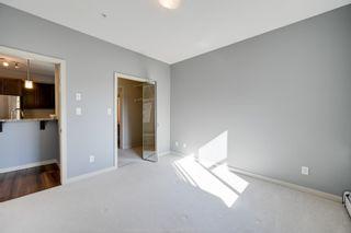 Photo 14: 243 308 AMBLESIDE Link in Edmonton: Zone 56 Condo for sale : MLS®# E4260650