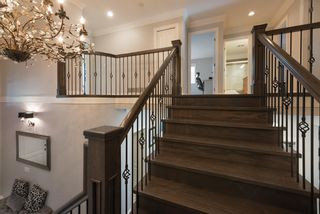 Photo 20: 84 EAGLE Pass in Port Moody: Heritage Mountain House for sale : MLS®# R2623563