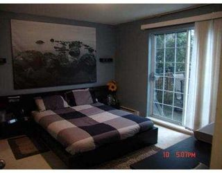 """Photo 6: 101 1990 COQUITLAM Ave in Port Coquitlam: Glenwood PQ Condo for sale in """"THE RITCHFIELD"""" : MLS®# V633976"""