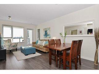 "Photo 5: 302 202 E 24TH Avenue in Vancouver: Main Condo for sale in ""MAIN"" (Vancouver East)  : MLS®# V1111289"
