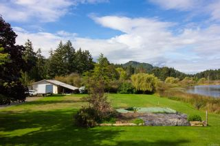 Photo 32: 6690 Jenkins Rd in : Na Pleasant Valley House for sale (Nanaimo)  : MLS®# 862895