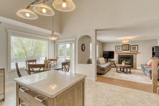 Photo 11: 14427 131 Street in Edmonton: Zone 27 House for sale : MLS®# E4246677