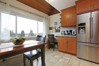 Photo 8: 1140 CLOVERLEY Street in North Vancouver: Calverhall House for sale : MLS®# R2338159
