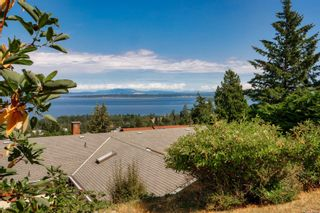 Photo 36: 8846 Forest Park Dr in : NS Dean Park House for sale (North Saanich)  : MLS®# 861394