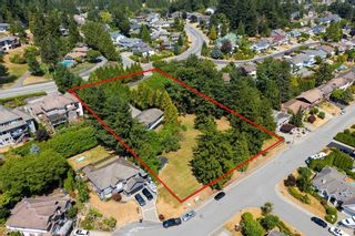 Photo 28: 35176 MARSHALL Road in Abbotsford: Abbotsford East House for sale : MLS®# R2602870