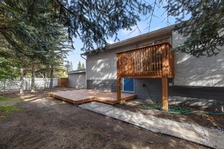Photo 27: 5832 Silver Ridge Drive NW in Calgary: Silver Springs Detached for sale : MLS®# A1142837