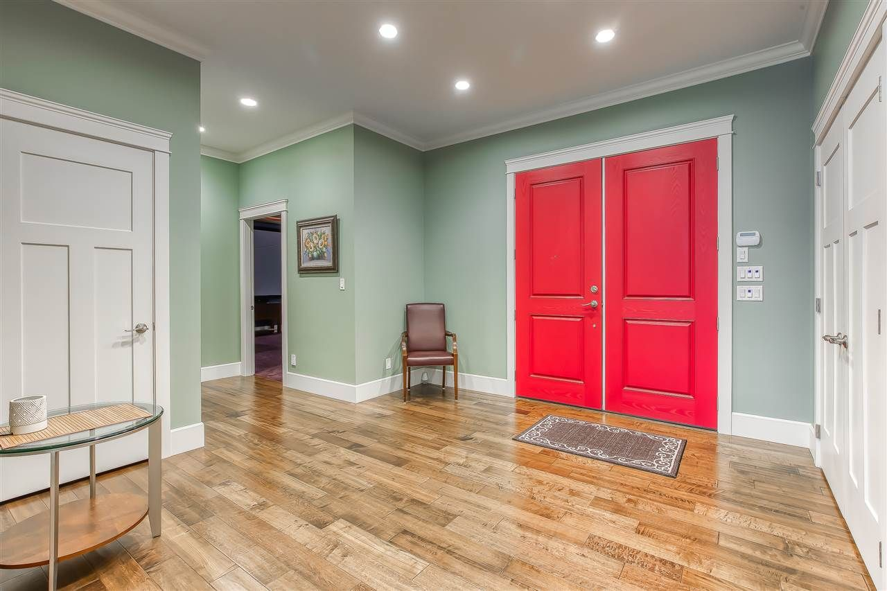 """Photo 21: Photos: 2732 NORTHCREST Drive in Surrey: Sunnyside Park Surrey House for sale in """"Woodshire Park"""" (South Surrey White Rock)  : MLS®# R2543125"""