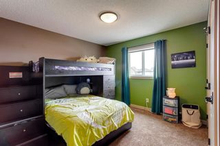Photo 28: 92 COPPERPOND Mews SE in Calgary: Copperfield Detached for sale : MLS®# A1084015