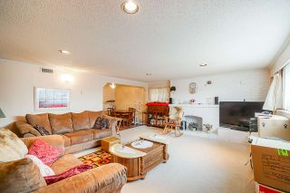 Photo 22: 1725 E 60TH Avenue in Vancouver: Fraserview VE House for sale (Vancouver East)  : MLS®# R2529147