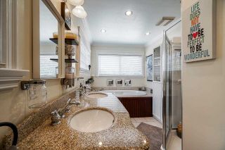 Photo 24: 670 MADERA Court in Coquitlam: Central Coquitlam House for sale : MLS®# R2588938