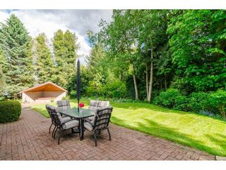 Photo 10: 4848 246A Street in Langley: Salmon River House for sale : MLS®# R2530745