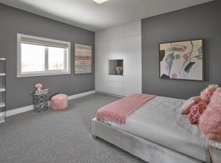 Photo 18: 4129 Cameron Heights Point in Edmonton: Zone 20 House for sale : MLS®# E4197513