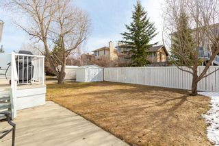 Photo 36: 60 Hawktree Green NW in Calgary: Hawkwood Detached for sale : MLS®# A1090013