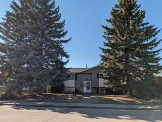 Photo 1: 168 CLAREVIEW Road in Edmonton: Zone 35 House for sale : MLS®# E4238211