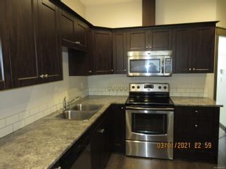 Photo 6: 1004 Cassell Pl in : Na South Nanaimo Condo for sale (Nanaimo)  : MLS®# 867222