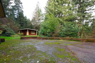 Photo 38: 10932 Inwood Rd in : NS Curteis Point House for sale (North Saanich)  : MLS®# 862525