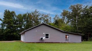 Photo 6: 107 Lemarchant Drive in Canaan: 404-Kings County Residential for sale (Annapolis Valley)  : MLS®# 202121858