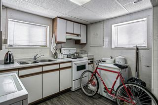 Photo 21: 1110 34 Street SE in Calgary: Albert Park/Radisson Heights Detached for sale : MLS®# A1120308