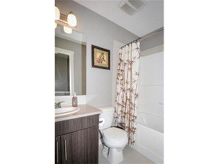 Photo 25: 947 MCKENZIE TOWNE Manor SE in Calgary: McKenzie Towne House for sale : MLS®# C4074117