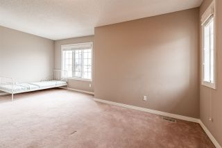 Photo 33: 1107 116 Street in Edmonton: Zone 16 House for sale : MLS®# E4256343