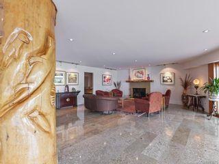 Photo 57: 11885 Elliot Way in : Du Ladysmith House for sale (Duncan)  : MLS®# 866010