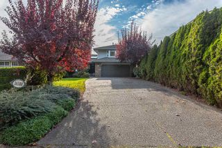 Photo 35: 16188 8A Avenue in Surrey: King George Corridor House for sale (South Surrey White Rock)  : MLS®# R2513807