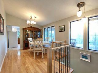 Photo 8: 4024 Cedar Hill Rd in : SE Cedar Hill House for sale (Saanich East)  : MLS®# 879755