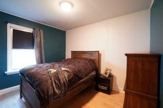 Photo 10: 117 3rd Street in Oakville: House for sale : MLS®# 202115958
