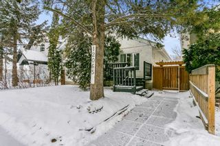 Photo 47: 12065 95A Street in Edmonton: Zone 05 House for sale : MLS®# E4227633