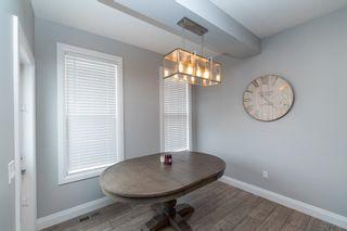 Photo 24: 94 ASTORIA Crescent: Devon House Half Duplex for sale : MLS®# E4265548