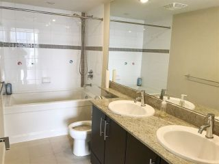 """Photo 9: 2605 2289 YUKON Crescent in Burnaby: Brentwood Park Condo for sale in """"Water colour"""" (Burnaby North)  : MLS®# R2511997"""