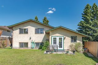 Photo 44: 20 Ranch Glen Drive NW in Calgary: Ranchlands Detached for sale : MLS®# A1115316