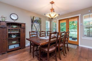 """Photo 16: 1842 MOSSY GREEN Way: Lindell Beach House for sale in """"THE COTTAGES AT CULTUS LAKE"""" (Cultus Lake)  : MLS®# R2593904"""