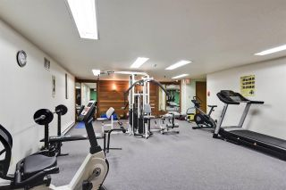 """Photo 14: 116 13507 96 Street in Surrey: Whalley Condo for sale in """"Parkwoods - Balsam"""" (North Surrey)  : MLS®# R2180405"""