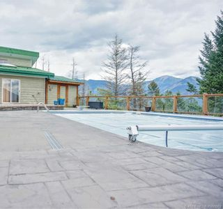 Photo 6: 4261 TOBY CREEK ROAD in Invermere: House for sale : MLS®# 2453237