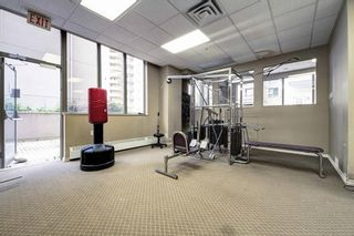 Photo 27: 301 683 10 Street SW in Calgary: Downtown West End Apartment for sale : MLS®# A1020199