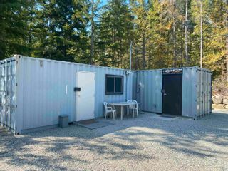 "Photo 28: 9384 STEPHENS Way in Halfmoon Bay: Halfmn Bay Secret Cv Redroofs Land for sale in ""STEPHENS WAY"" (Sunshine Coast)  : MLS®# R2609944"