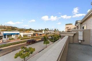 Photo 15: Condo for sale : 1 bedrooms : 5702 La Jolla Blvd #208 in La Jolla