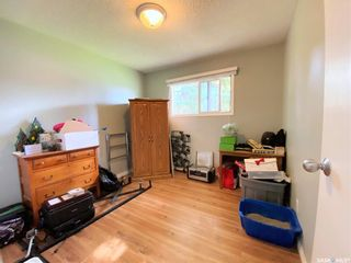 Photo 23: 405 McGillivray Street in Outlook: Residential for sale : MLS®# SK854940