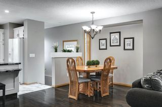 Photo 16: 11 Sanderling Hill NW in Calgary: Sandstone Valley Detached for sale : MLS®# A1149662