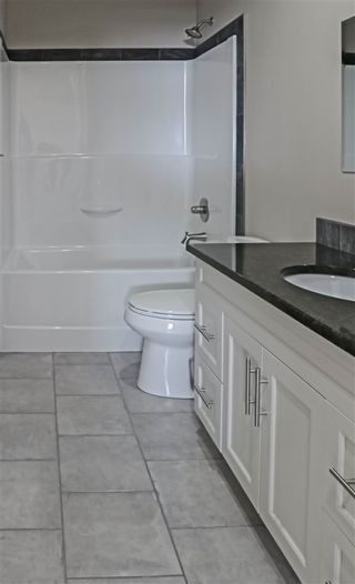 Photo 16: 4721 TILGATE Court: Cold Lake House for sale : MLS®# E4234224