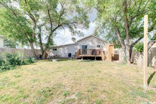 Photo 38: 214 2nd Street South in Martensville: Residential for sale : MLS®# SK869676