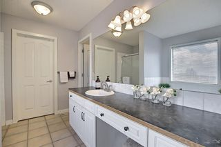 Photo 29: 196 Edgeridge Circle NW in Calgary: Edgemont Detached for sale : MLS®# A1138239