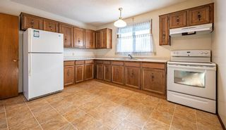 Photo 16: 15 Maddin Crescent in Winnipeg: Maples Residential for sale (4H)  : MLS®# 202120333