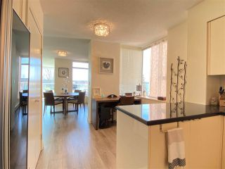 Photo 10: 5B 1403 BEACH Avenue in Vancouver: West End VW Condo for sale (Vancouver West)  : MLS®# R2550010