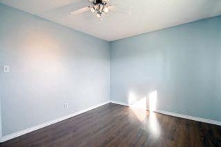 Photo 22: 11336 164 Avenue in Edmonton: Zone 27 House for sale : MLS®# E4264049