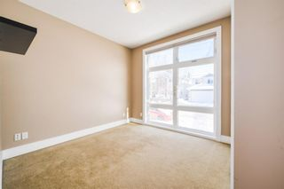 Photo 16: 104 41 6 Street NE in Calgary: Bridgeland/Riverside Apartment for sale : MLS®# A1068860