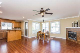 "Photo 6: 11346 236 Street in Maple Ridge: Cottonwood MR House for sale in ""COTTONWOOD"" : MLS®# R2379741"
