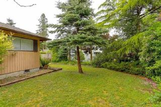 Photo 14: 3314 HANDLEY Crescent in Port Coquitlam: Lincoln Park PQ House for sale : MLS®# R2543112