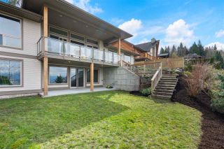 Photo 27: 7245 MARBLE HILL Road in Chilliwack: Eastern Hillsides House for sale : MLS®# R2555658